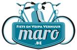 Fiets – & Vespaverhuur Maro | Maaseik – Limburg